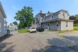 105 Cottage Street - Photo 8