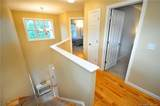 20 Greenfield Court - Photo 18