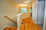 20 Greenfield Court - Photo 23