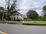 449 Derby Milford Road - Photo 1