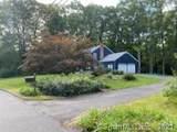 11 Lawton Drive - Photo 4