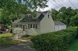 168 Maple Street - Photo 3