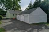 168 Maple Street - Photo 36
