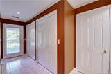 92 Coldspring Crossing - Photo 10