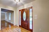 92 Coldspring Crossing - Photo 11