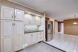 92 Coldspring Crossing - Photo 12