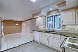 92 Coldspring Crossing - Photo 13