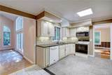 92 Coldspring Crossing - Photo 14
