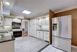 92 Coldspring Crossing - Photo 15