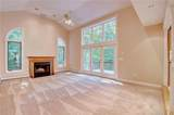 92 Coldspring Crossing - Photo 16