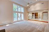 92 Coldspring Crossing - Photo 17