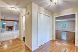 92 Coldspring Crossing - Photo 18