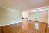 92 Coldspring Crossing - Photo 19
