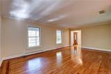 92 Coldspring Crossing - Photo 20