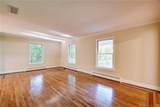 92 Coldspring Crossing - Photo 21