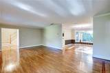 92 Coldspring Crossing - Photo 22