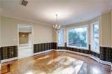 92 Coldspring Crossing - Photo 24