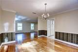 92 Coldspring Crossing - Photo 25