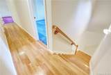 92 Coldspring Crossing - Photo 27