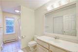 92 Coldspring Crossing - Photo 28