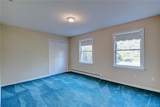 92 Coldspring Crossing - Photo 29