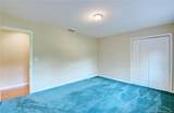92 Coldspring Crossing - Photo 30