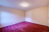 92 Coldspring Crossing - Photo 31