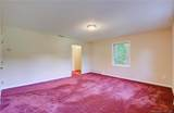 92 Coldspring Crossing - Photo 32