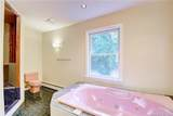 92 Coldspring Crossing - Photo 33