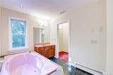 92 Coldspring Crossing - Photo 34