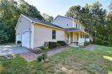 92 Coldspring Crossing - Photo 35