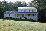92 Coldspring Crossing - Photo 36