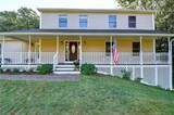 92 Coldspring Crossing - Photo 37