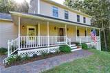 92 Coldspring Crossing - Photo 38