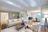 92 Coldspring Crossing - Photo 7