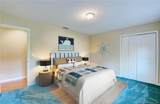 92 Coldspring Crossing - Photo 8