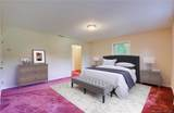 92 Coldspring Crossing - Photo 9