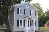 380 New Litchfield Street - Photo 4