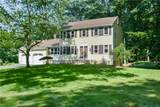 125 Airline Road - Photo 1
