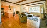 125 Airline Road - Photo 10