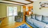 125 Airline Road - Photo 11