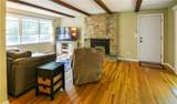 125 Airline Road - Photo 12