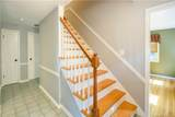 125 Airline Road - Photo 17