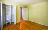125 Airline Road - Photo 25
