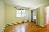 125 Airline Road - Photo 26