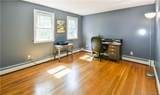 125 Airline Road - Photo 27