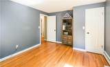 125 Airline Road - Photo 29