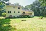 125 Airline Road - Photo 38