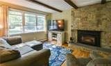125 Airline Road - Photo 4