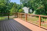 125 Airline Road - Photo 40